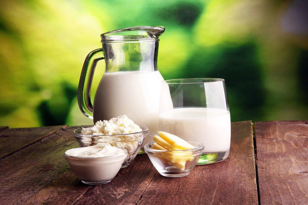 Consecuencias de no consumir Vitamina B2 o B12