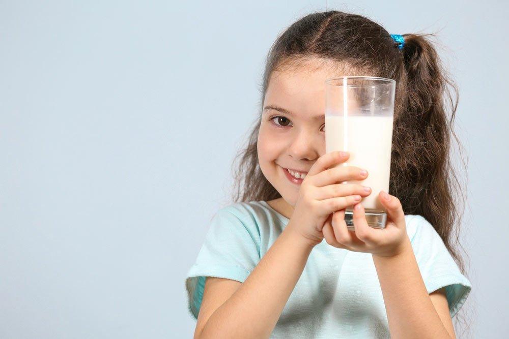 Diferencias entre la leche UHT y Leche pasteurizada