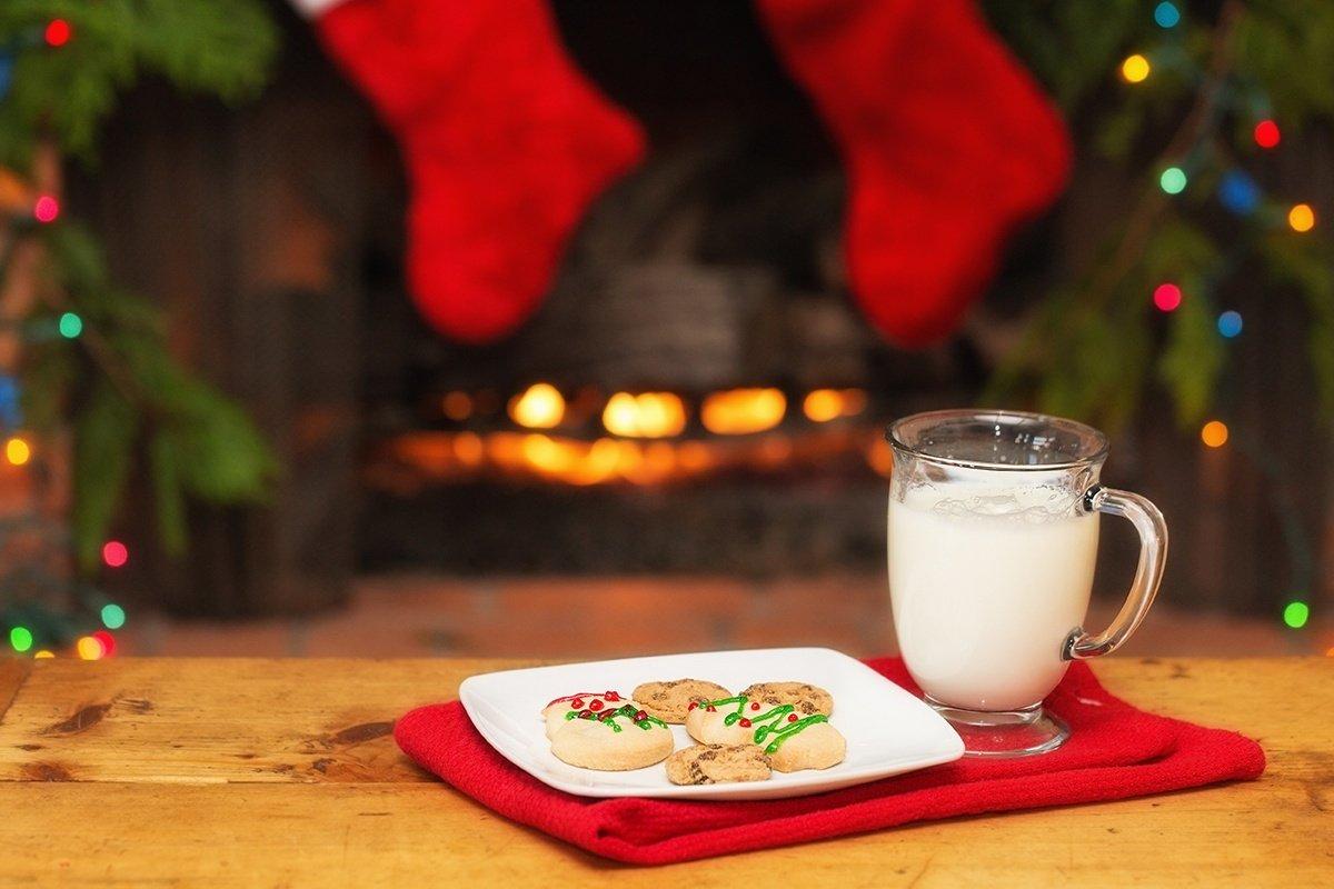 ¿Sabes cuáles son las diferencias entre una leche deslactosada y una descremada?