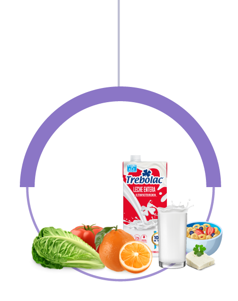 Micro-Nutrientes