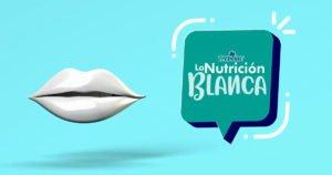 Nutrición Blanca en adolescentes