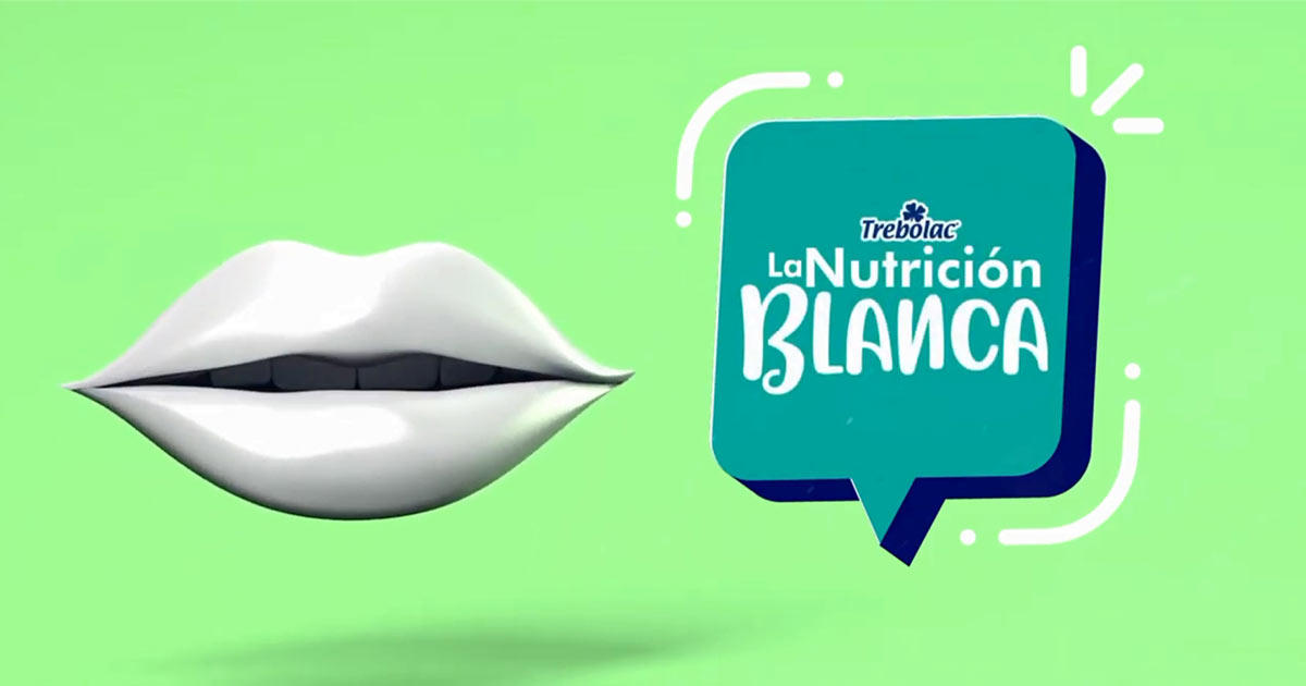 Nutrición Blanca en deportistas
