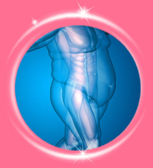 Prevenir enfermedades Crónicas