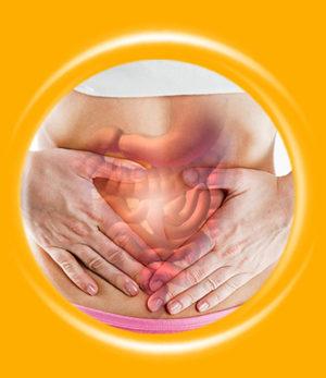 Prevenir trastornos Nutricionales