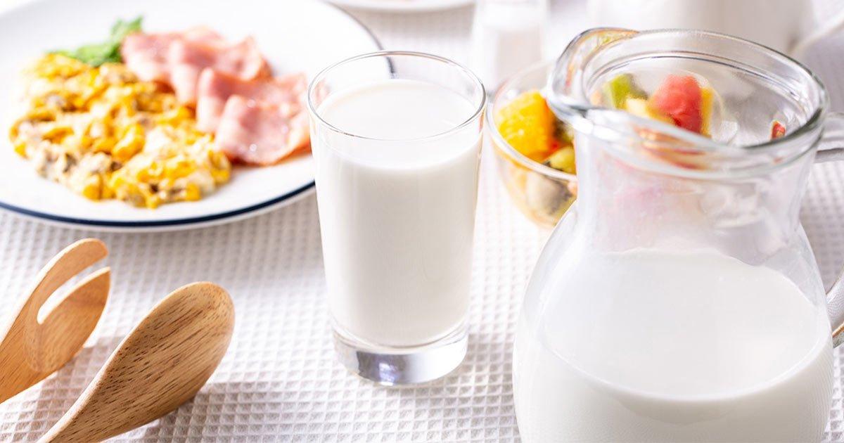 Recomendaciones clave para evitar la osteoporosis