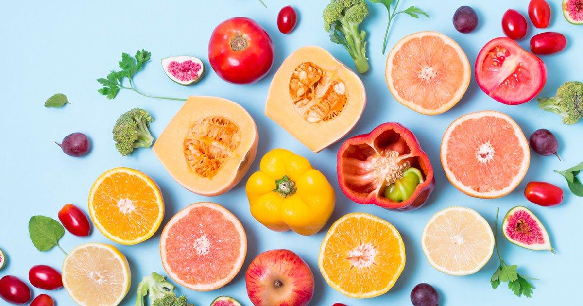 ¿Qué vitaminas ayudan a mejorar mi sistema inmune?
