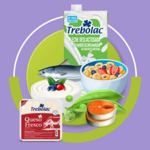 Calcio Micro Nutrientes