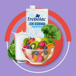 Vitamina C Micro Nutrientes