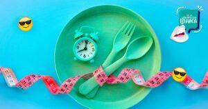 ¿Realmente las dietas de moda son eficaces?